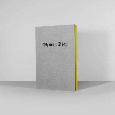 Book Lise Tuillier