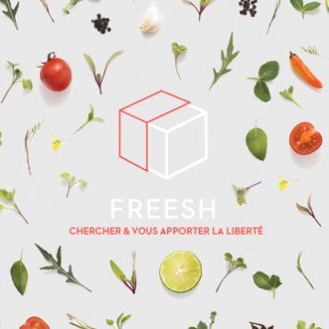 freesh